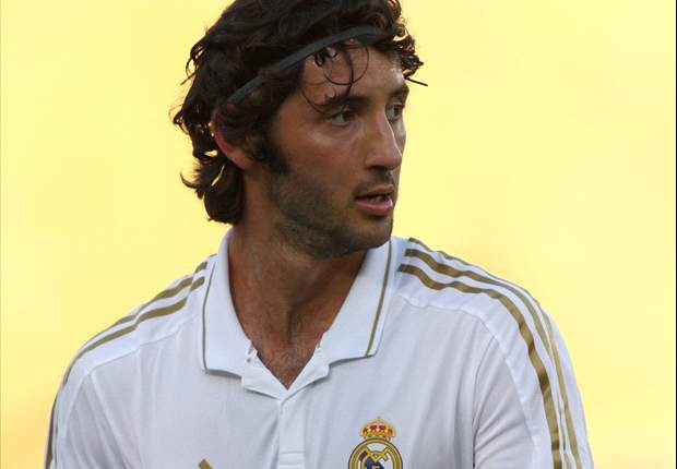 Report: Arbeloa, Granero and Albiol to get new Real Madrid deals