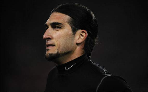 Pinto doubts Casillas' chances to win Ballon d'Or
