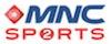 MNC Sports 2