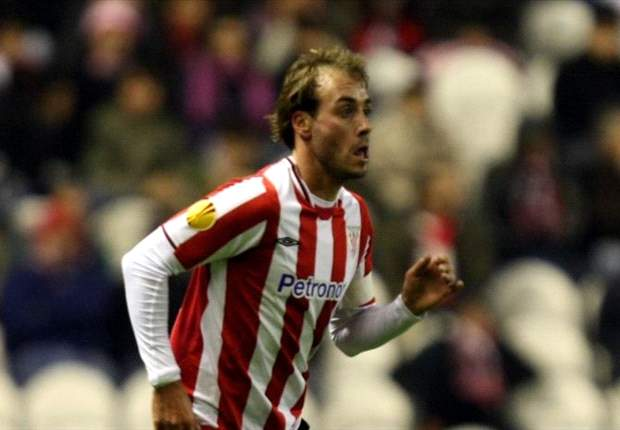 Yeste: Llorente rumours harming Athletic Bilbao