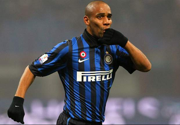 Maicon rejects Paris Saint-Germain in hope of Real Madrid or Chelsea switch - report