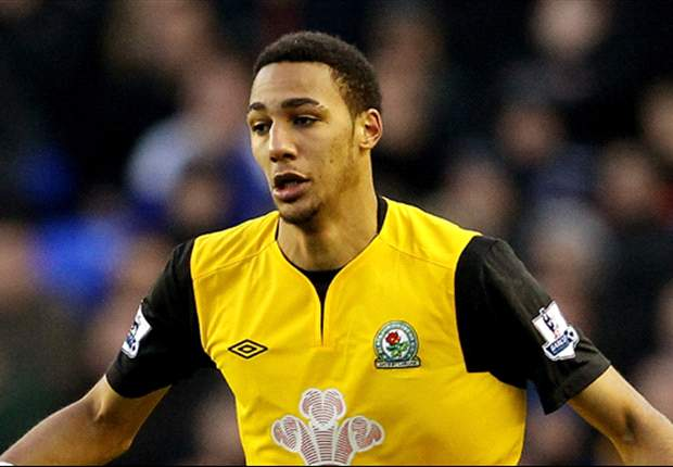 Stoke seal late swoop for Blackburn midfielder N'Zonzi