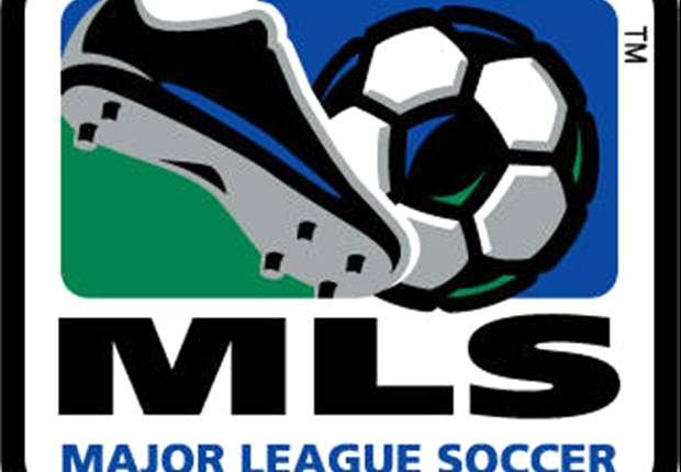 Portland Looks Likely To Get MLS Franchise
