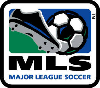 season's MLS CUP Playoff matches, which will culminate with MLS CUP ...