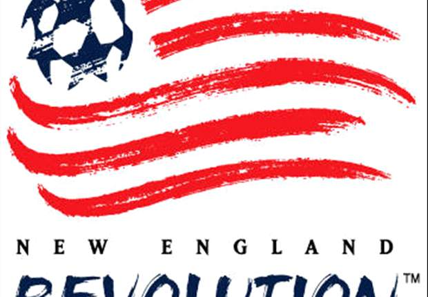 Revs Get INTL Spot From Wizards For Draft Pick