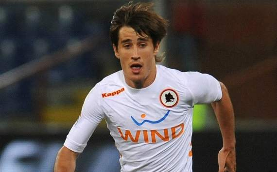 Roma eager to send Bojan back to Barcelona - report