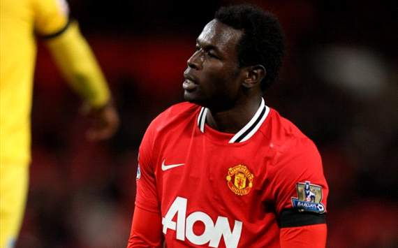"""Image result for mame biram diouf"""""""