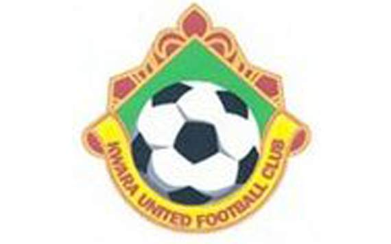 Football fans happy with quality of players in Kwara United