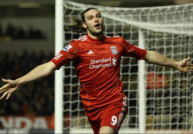 Newcastle cannot risk paying over the odds for Andy Carroll's return