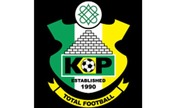 Kano Pillars cry foul over late decision to play Kaduna United game behind closed doors