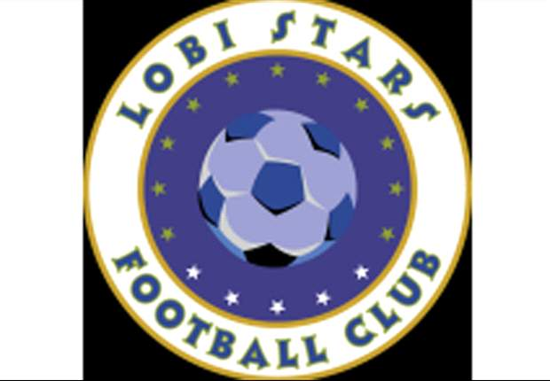 Lawrence Akpokona: Lobi Stars will have the edge over Heartland in the Federation Cup final