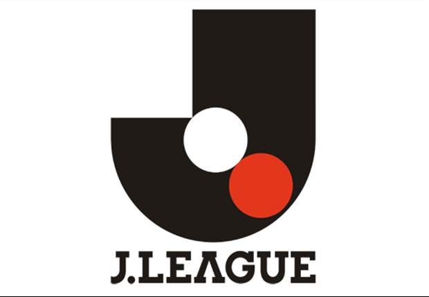 J-League announces partnership with Myanmar National League
