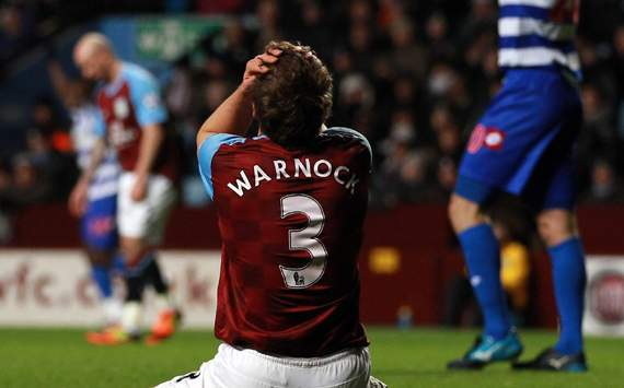 Transferts - Warnock en prt  Bolton