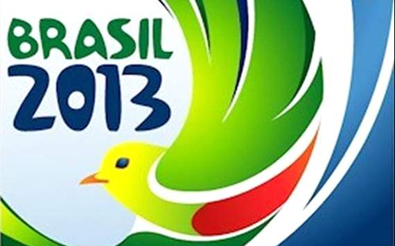 Prediksi Brazil vs China 11 September 2012 Ujicoba