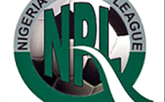 The Nigeria Football Federation and the NPL burden