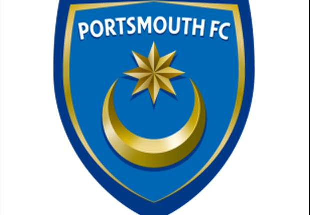 Portsmouth could be extinct in two weeks, warns adminstrator