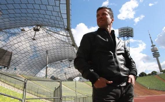 Lothar Matthäus: Jupp Heynckes wird aufhören