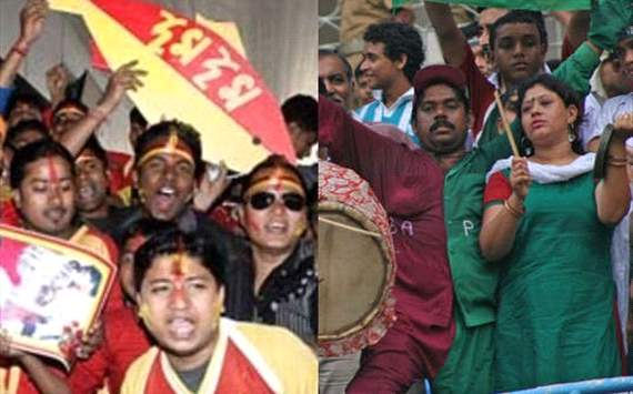 Fanview: Was the AIFF right to revoke Mohun Bagan's ban?