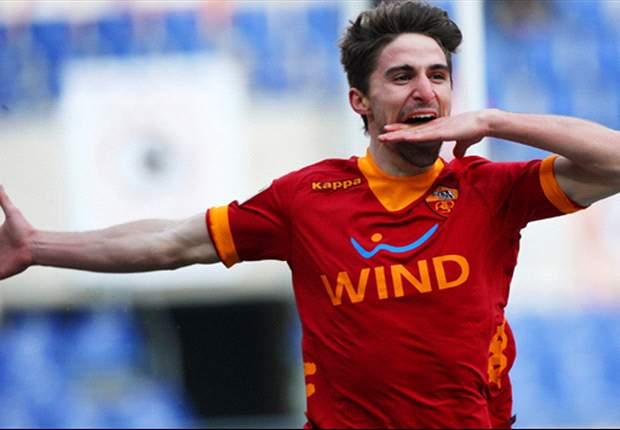 As Italy's Fabio Borini & Spain's Iker Muniain receive their first call-ups, here are the best international starlets born in the 1990s