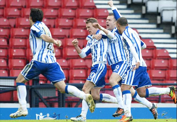 Inverness Caledonian Thistle-Kilmarnock Betting Preview: Visitors value to bag vital victory