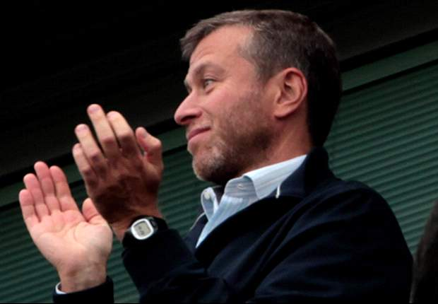 Abramovich's obsession - The trials & tribulations of a decade-long path to Chelsea's ultimate glory
