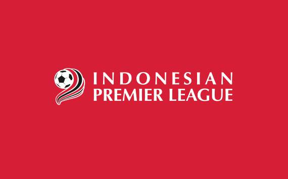SPESIAL: Pelatih &amp; Pemain Terbaik Indonesian Premier League 2011/12 Pilihan GOAL.com Indonesia