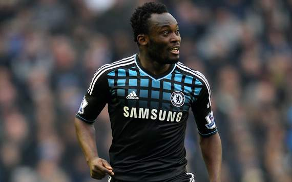 LIVE! Essien zu Real! Lloris nach London!