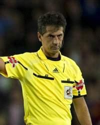 ليلة المباراة | ليفانتي يريد إحراج ريال مدريد من جديد 167363_news.jpg