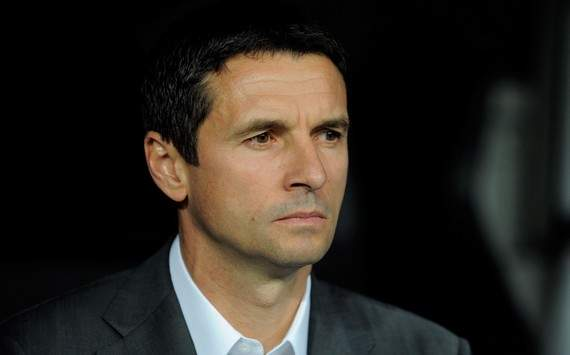 Lyon's Garde pleased with progression to Coupe de France semi-finals after victory over PSG