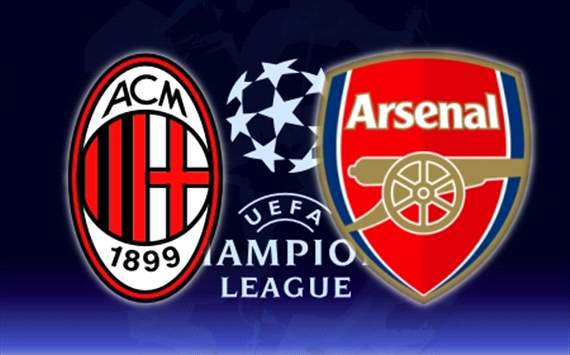 Arsene Wenger: Serie A Italia Vs Liga Primer Inggris
