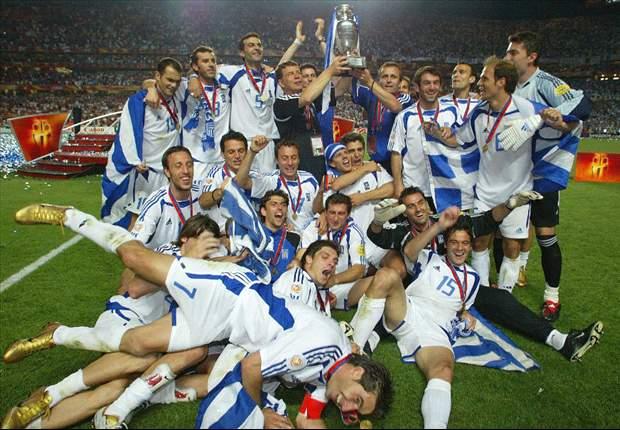 europameisterschaft 2004