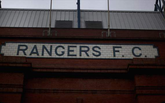 SFA will not launch appeal in Rangers transfer embargo case