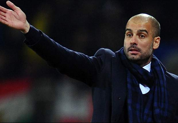 Guardiola would be perfect for Arsenal, claims former Barcelona defender Marquez