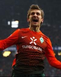 أبرز الأسماء المُستبعدة عن يورو 2012 بقرارات فنية