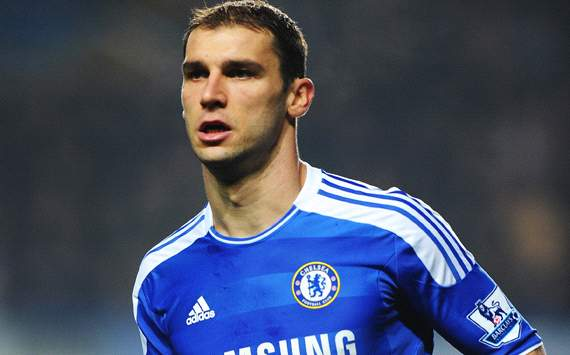 Ivanovic, ce hros