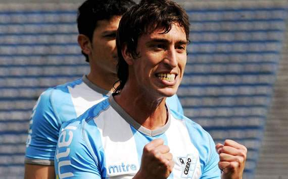 Juegos Olimpicos Londres 2012! Uruguay! 168767hp2