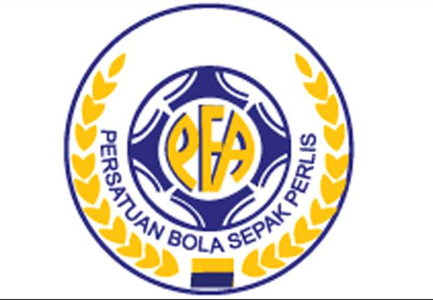 PFA president wants bookie-free season for Perlis