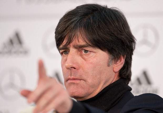 Hummels stars &amp; Schweinsteiger struggles: Joachim Low's gambles that paid off ... &amp; those that didn't 
