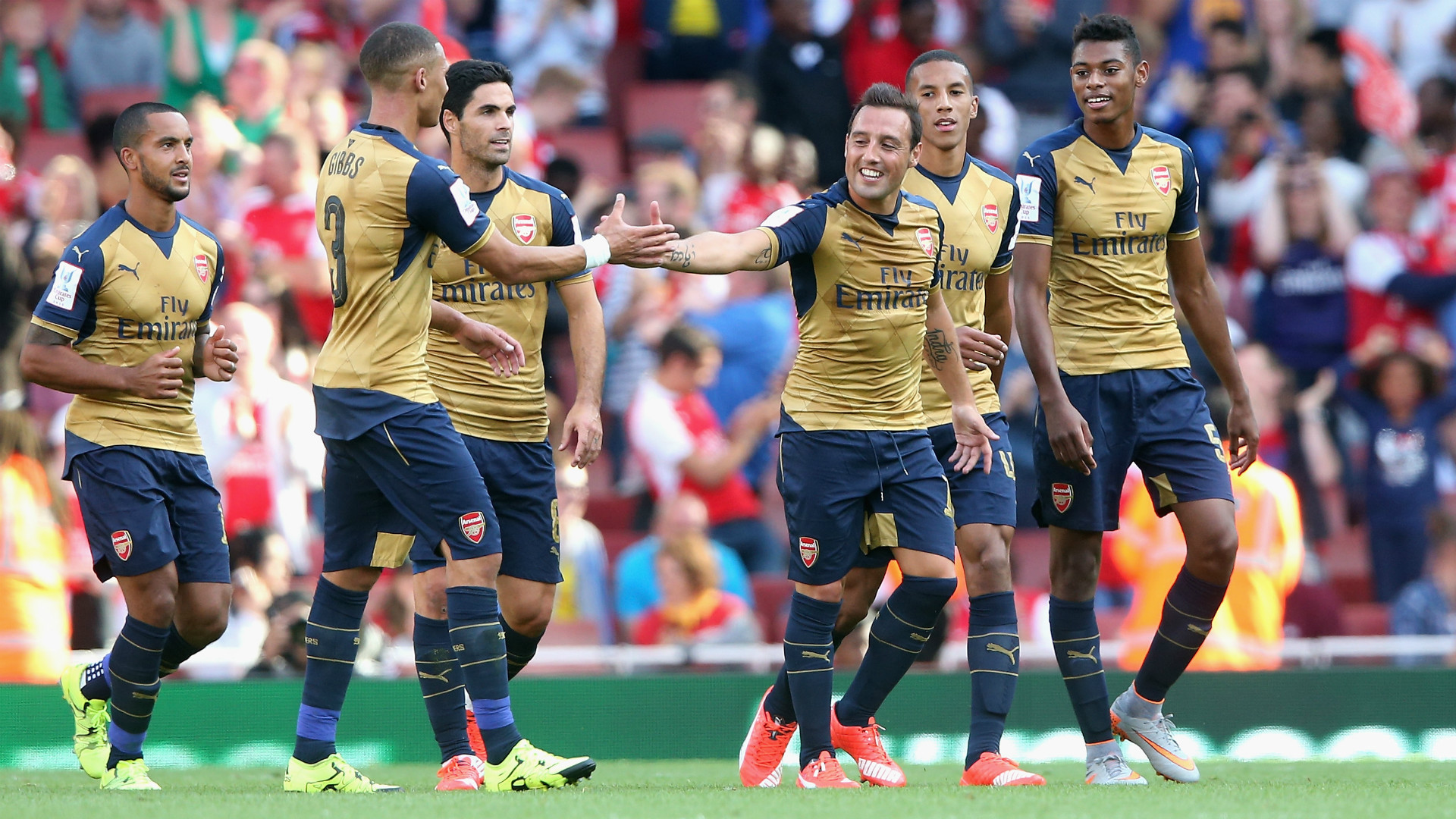 What to expect from arsenal in 2015 16 sportbetcodes
