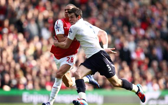 Tottenham & Arsenal call for good behaviour from fans ahead of derby clash