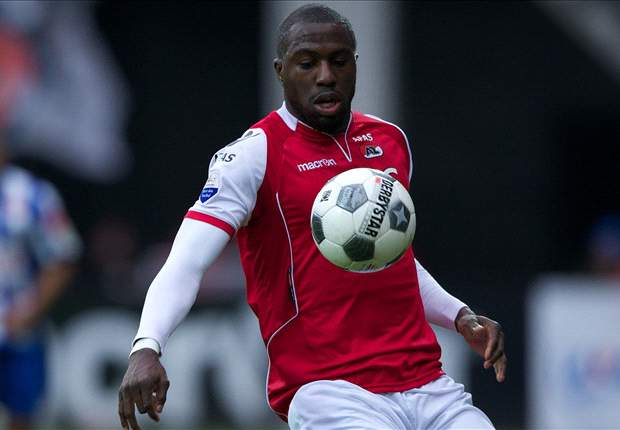 Jozy Altidore scores two goals in AZ draw against FC Twente