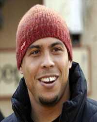Ronaldo (AFP)