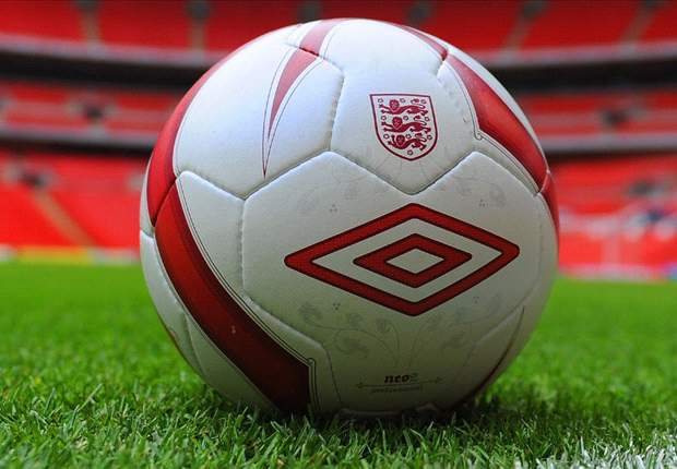 FA secretary: England appointment not far away
