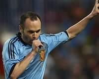 رجل رائع – رجل مخيب | إسبانيا × كرواتيا 170485_news.jpg