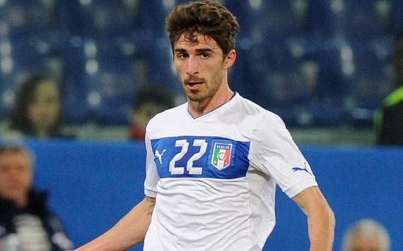 Borini: I cut my holiday short to join up with Liverpool