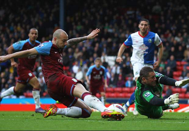 Hutton future at Aston Villa remains unclear