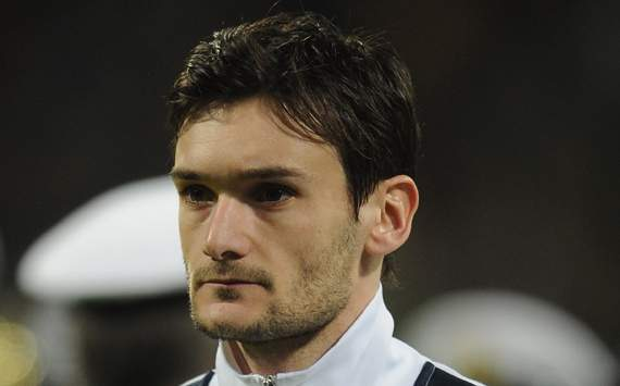 Transferts - Tottenham ne lche pas Lloris