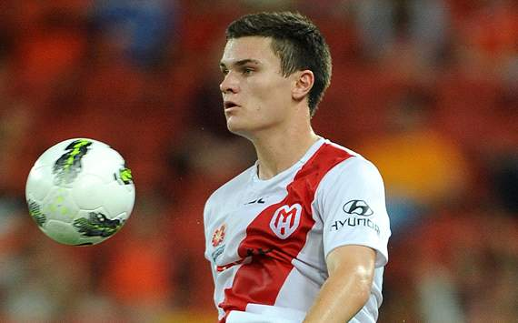 Opinion: Melbourne Heart's case for the defence