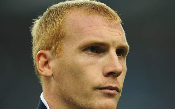 Mathieu set to return in centre-back role against Paris Saint-Germain