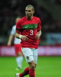 يورو 2012: أهم 10 نجوم سيلعبون بالجنسية لا بالأصل